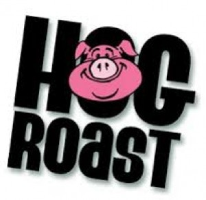 Hog Roast Hire